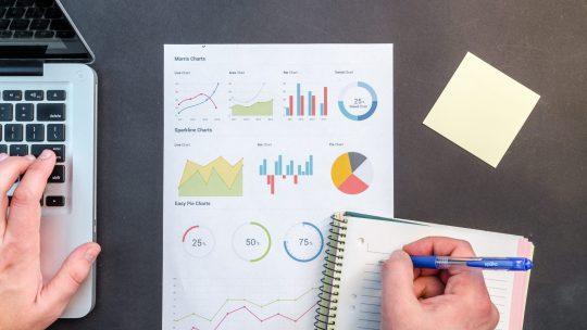 Como precificar um produto ou serviço?
